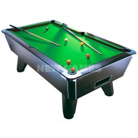 BILLARD ANGLAIS (Pool)