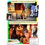 Atelier Cirque Lyon - Initiation Cirque Lyon - Cours cirque