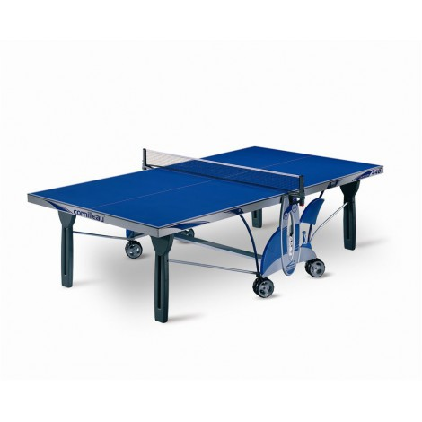 Location Table Ping Pong Lyon