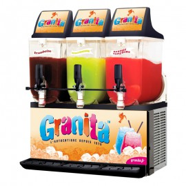 Location machine à granita