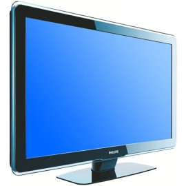 ECRAN LCD OU PLASMA, VIDEO, MONITEUR