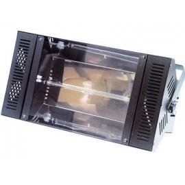 STROBOSCOPE (effet flash de lumière)