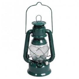 Location de lampe à Pétriole - Lape tempête - Lampes à Huile - lampes Vintage - Lyon