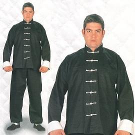 location-deguisement-art-martiaux-chinois-kung-fu-combat-lyon