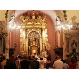 MUSIQUE RELIGIEUSE CHANTS ET ORGUES bis