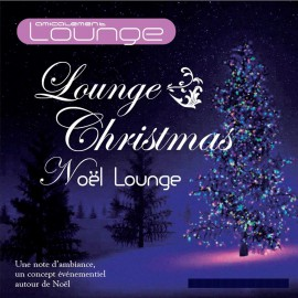 ORCHESTRE LOUNGE CHRISTMAS
