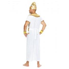 PHARAON EGYPTIEN