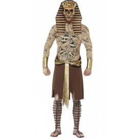 MOMIE EGYPTIENNE