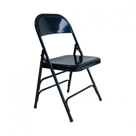 Location de chaises pas cher à Lyon