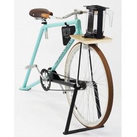 Smoocyclette animation smoothie et vélo cocktail à Lyon