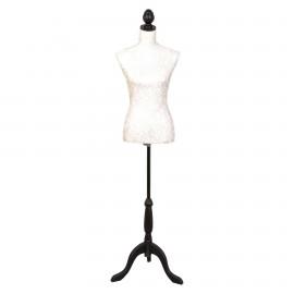 Location mannequin de couture Lyon