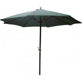 Location de parasol à lyon