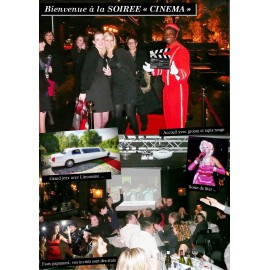 organisation-de-soiree-cinema-lyon