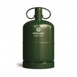 location-bouteille-gaz-propane-13kg-lyon