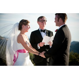 officiant-ceremonie-laique-lyon