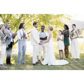 officiant-ceremonie-laique-lyon