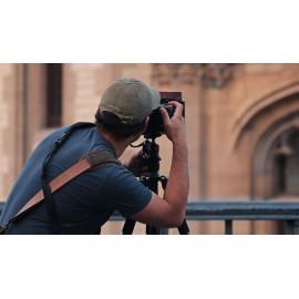 Photographe pas cher lyon - Reportage photo pas cher Lyon