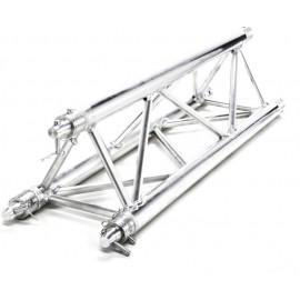 Structure en aluminium pour ponts, portiques ...