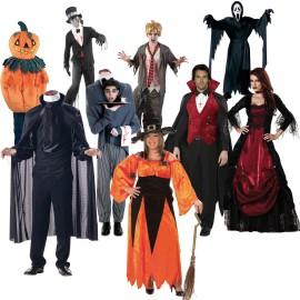 Location costumes Halloween Lyon