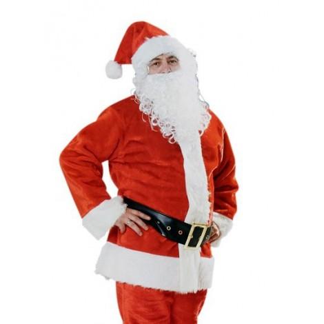 Père Noel pas cher à Lyon