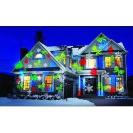 Décoration-lumière-pour-facade-lyon