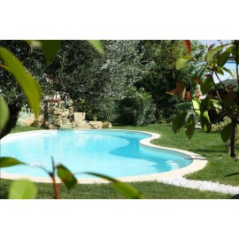 location-de-piscine-pour-EVJF-a-lyon
