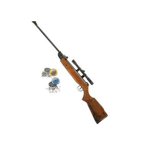 Stand de Tir à la carabine ou pistolet - Tir aux fléchettes - Tir à la poule - Tir au pigeon - Tir aux plombs Lyon