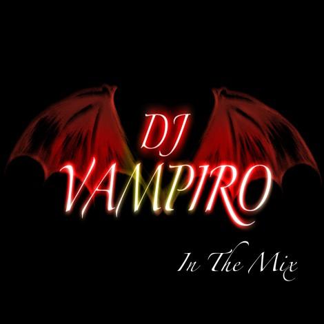 DJ pour soirée SM