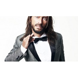 bob-sinclar-DJ-star
