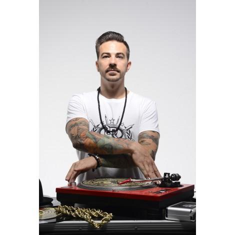 DJ pour Bal de promo