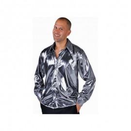 deguisement-chemise-disco-argent-homme-luxe-taille-XL