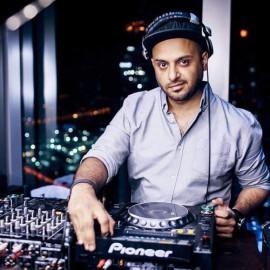 DJ Oriental sur Lyon et dans le 69