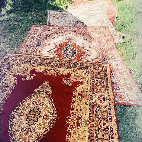 tapis orientale tapis persan