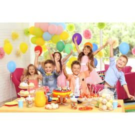 gouters-anniversaire-enfants-lyon