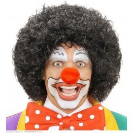 Le Clown Chocolat à Lyon pour anniversaire d'enfant