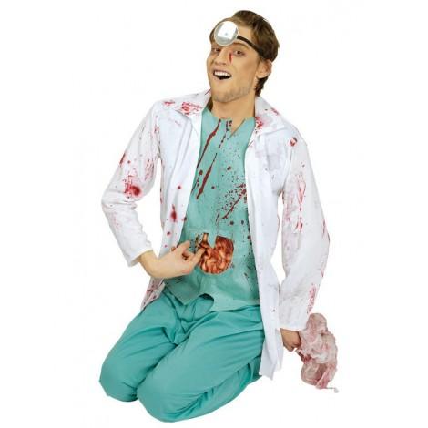 location-deguisement-chirurgien-tache-de-sang-homme-halloween-lyon
