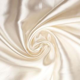 location-tissu-satin-uni-blanc-ivoire-lyon-150-cm-largeur