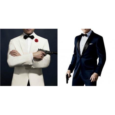 Location costume déguisement James Bond Lyon