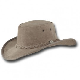 Chapeau de Cow boy beige - Sable
