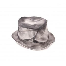 location-chapeau-haut de forme-vieilli--beige-sable-lyon-cuir