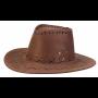 location-chapeau-de-cow-boy-marron-lyon
