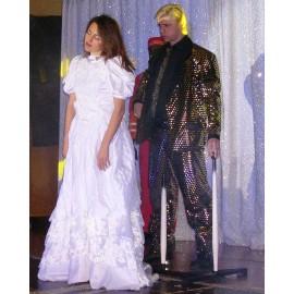 location-costume-homme-paillette-noir-et-or-lyon