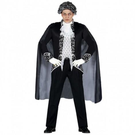 Location déguisement Vampire Homme Lyon