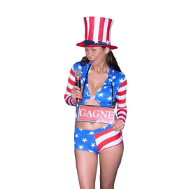 location-costume-sexy-miss-america-oncle-sam-lyon