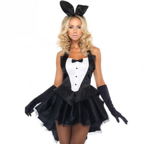 location-déguisement-sexy-bunny-girl-lyon-rabbit-costumes
