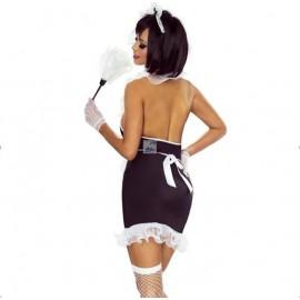 location-costume-deguisement-sexy-soubrette-lyon