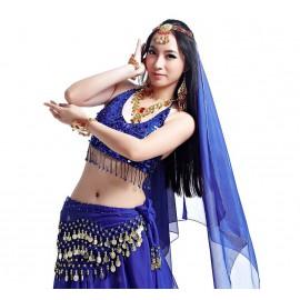 show-danseuse-orientale-du-ventre-lyon