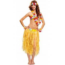 location-deguisement-hawaï-femme-aloha-exotique-danse-tahiti-tahitienne-lyon
