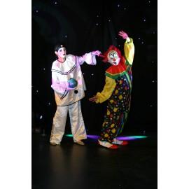location-deguisement-clown-avec-masque-lyon