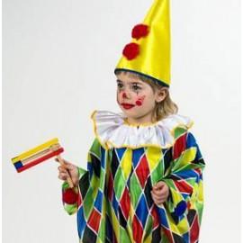 location-deguisement-arlequin-pour-enfant-lyon